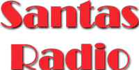 SantasRadio.com